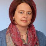 Mag. Karin Heger