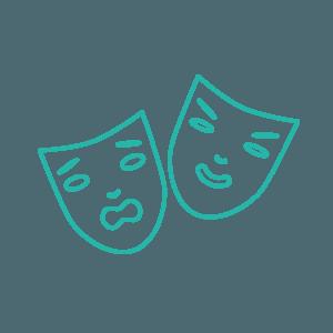 Psychotherapie und Psychodrama