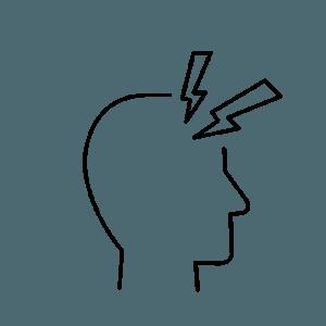 Hilfe bei Schmerzstörungen