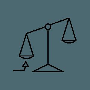 Stabiliserung bei psychischer Belastung