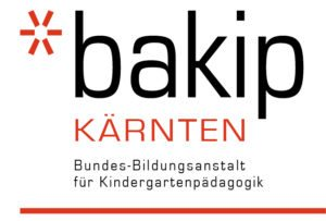 bakip klagenfurt logo