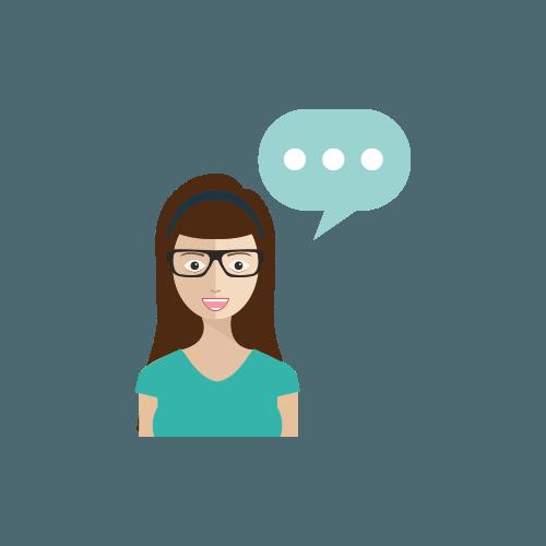 Psychotherapie Einzeltherapie