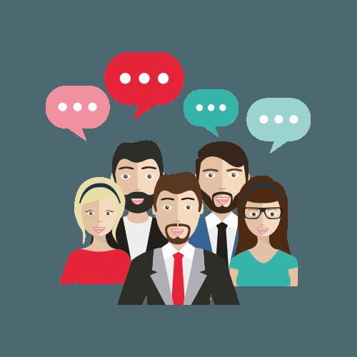 Psychotherapie Gruppentherapie