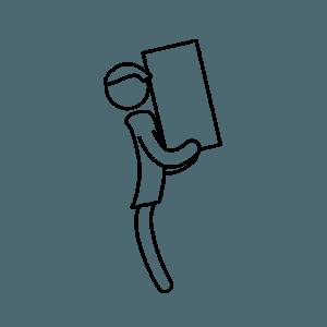 Leistungsdiagnostik (Belastbarkeit, Aufmerksamkeit, Konzentration)